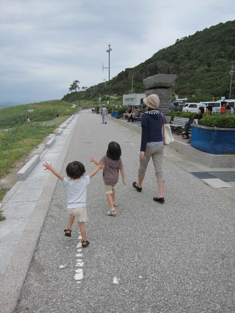 伊良湖岬2010